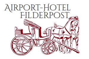 Airporthotel Filderpost