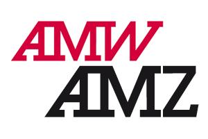 AMZ A. Müller Zeitungsverlag GmbH & Co. KG