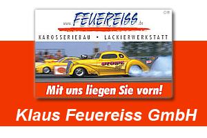 Feuereiss GmbH