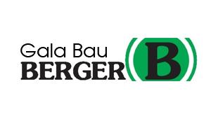 Gala-Bau-Berger