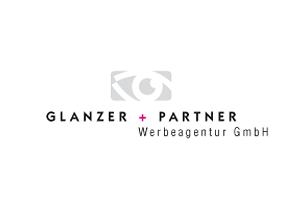 Glanzer & Partner