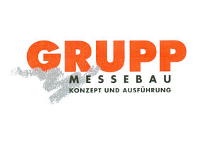 Grupp Messebau