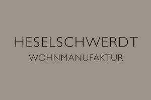 Heselschwerdt GmbH