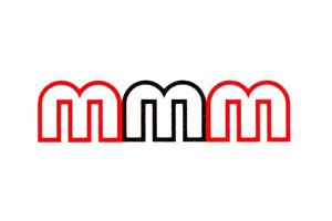 Mergenthaler GmbH