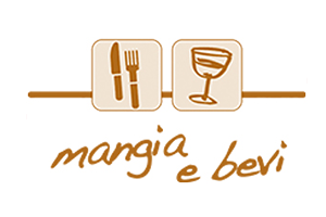 Pizzeria e Trattoria mangia e bevi