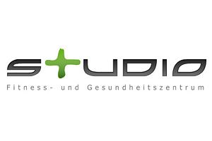 Studio Plus Fitness- u. Gesundheitscenter