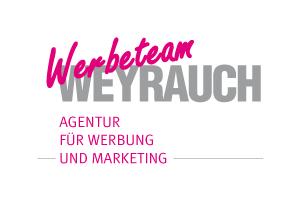 Werbeagentur Weyrauch