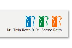 Zahnarztpraxis Dr. Reith