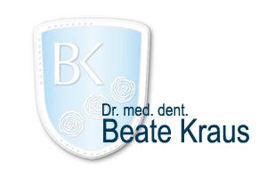 Zahnärztin Dr. Beate Kraus
