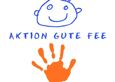 Aktion Gute Fee