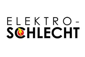 Elektro Schlecht