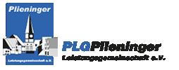 PLG - Plieninger Leistungsgemeinschaft e.V.