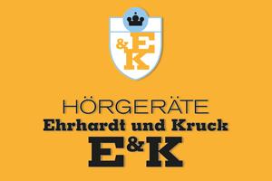 E&K Hörgeräte GmbH