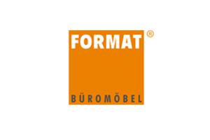 Format Möbel