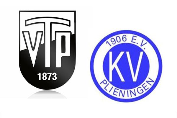 Das Clubhaus des TV/KV Plieningen unter neuer Leitung!