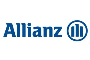 Allianz Hauptvertretung Daniel Geiger
