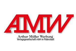 AMW – Arthur Müller Werbung