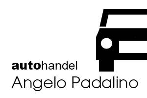 Autohandel Angelo Padalino