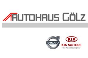Autohaus Gölz GmbH
