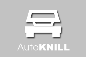 AutoKnill