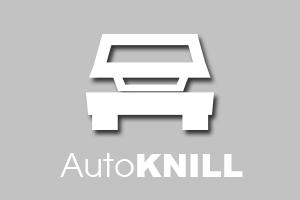 AutoKnill
