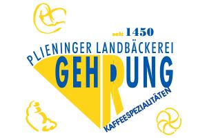 Günter Gehrung GmbH & Co. KG