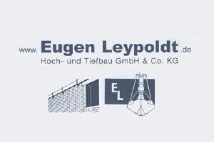Eugen Leypoldt Hoch- und Tiefbau GmbH & Co. KG