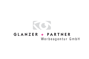 Glanzer & Partner