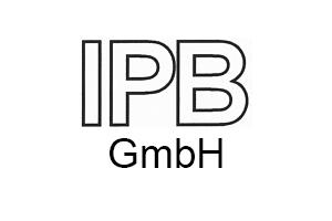 Architekten IPB GmbH