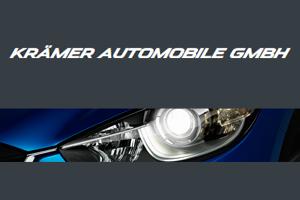 Krämer Automobile GmbH