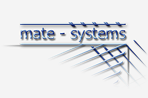mate-systems