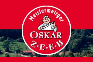Metzgerei Oskar Zeeb GmbH