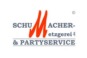 Metzgerei Schumacher
