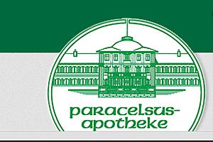 Paracelsus-Apotheke