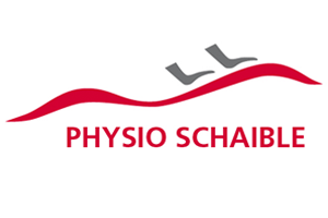 Physiotherapie Schaible