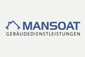 Mansoat Gebäudedienstleistungen