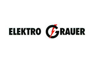 Reinhard Grauer Elektrotechnik