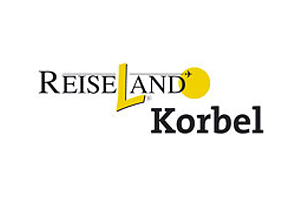 Reiseland Korbel