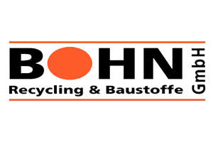 Siegfried Bohn GmbH u. Co. KG