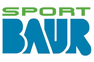 Sport Baur