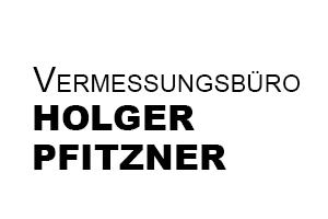 Vermessungsbüro Pfitzner
