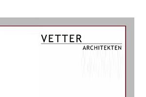 Vetter Architekten