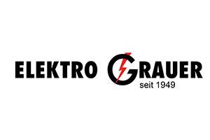 Elektro Grauer Florek & Baisch GbR