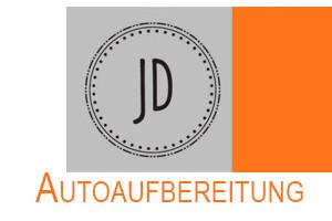 logos_plg_jd
