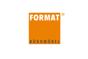 Format Büromöbel
