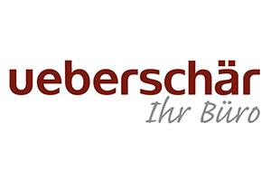 UEBERSCHÄR GmbH & Co.KG