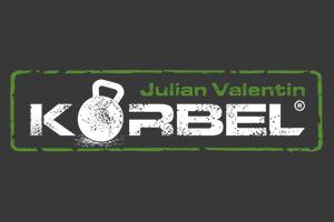 Julian Valentin Korbel – Funktionelle Fitness