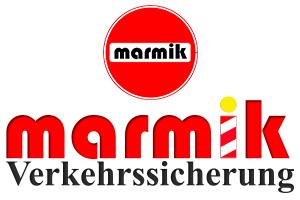 Marmik Verkehrssicherung