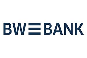 BW Bank   Filiale: Plieningen Garbe