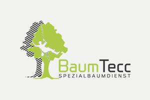 Die PLG begrüßt BaumTecc Spezialbaumdienst als neues Mitglied